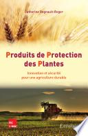Glané sur la toile (19) : « Interdiction des maïs OGM en France : un mensonge d'État »