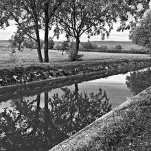 Balade au coeur de Savigneux (42600, Loire)