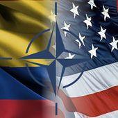 La Colombie n'a rien à faire dans l'OTAN - Déclaration du Parti communiste colombien - Solidarité Internationale PCF