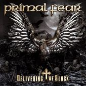 """CD review PRIMAL FEAR """"Delivering the black"""" - Markus' Heavy Music Blog"""