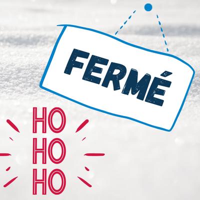 Au Réseau, aux Services Financiers comme au Siège: des fêtes à part entière !
