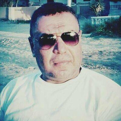 محمد شهريار بن القنصل