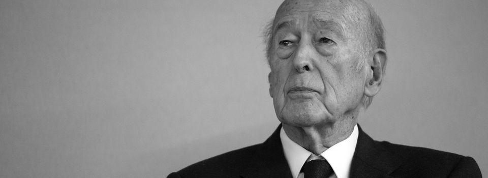 Décès de l'ex-président : les d'Estaing sont aussi Vierzonnais