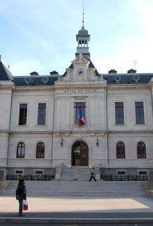 Conseil municipal : une séance chargée ce 1er octobre