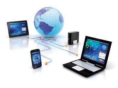 Nouvelles technologies/New technologie