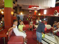 Jean Zay 7-9 ans - Parc et Bowling