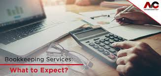 Why Sunshine Coast Small Business Need Accounting Services ?