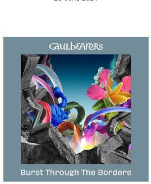 Caulbearers  ► Solid Supposed