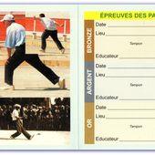 """Le """"PASSEPORT"""" du Jeu Provençal - Le blog de EDUCNAUTE-INFOS"""