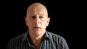 Jean-Luc Menet présente les projets d'Alternance