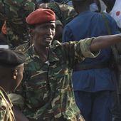 Burundi : le cerveau présumé du putsch manqué à la barre