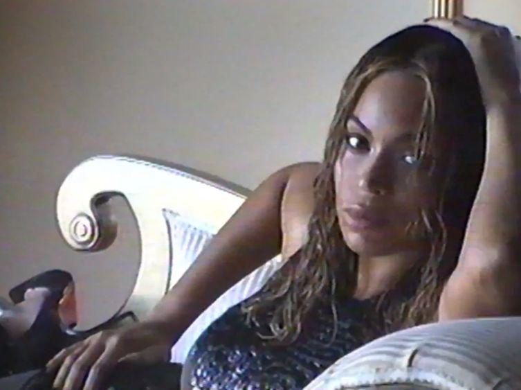 Beyoncé et Bradley Cooper dans un film !