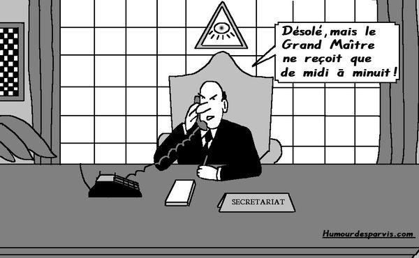 Quelques dessins de Frédéric Desparvis à retrouver sur son blog.