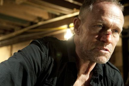 FAST AND FURIOUS 9, MICHAEL ROOKER REJOINT LE CASTING