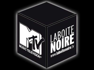 MTV France et l'Anti Téléréalité (2008)