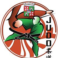 Judo Club Boussens 31