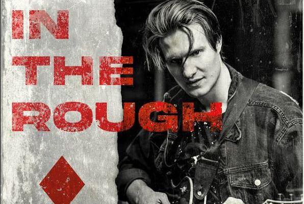 Scott Magnus ~ Diamond In The Rough