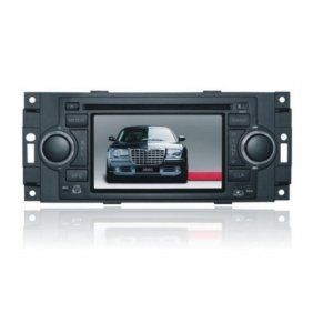 40 lcd tv | For sale online Piennoer Original Fit (2007-2008) Jeep Compass 6-8 Inch Touchscreen Double-DIN Car DVD Player  &  In Dash Navigation System,Navigator,Built-In Bluetooth,Radio with RDS,Analog TV, AUX & USB, iPhone/iPod Controls,steering wheel control, rear view camera input