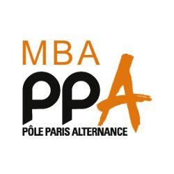 Promotion Grande Ecole de Commerce MBA PPA
