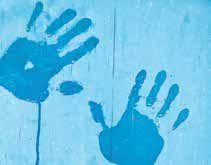 Rapport de la commission CIASE sur les abus sexuels sur mineurs dans l'Eglise