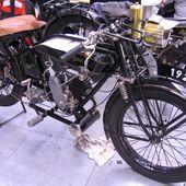 Assurer un véhicule de collection - frico-racing-passion moto