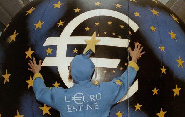 18 février 2002, 18 février 2021 : 19 ans d'Euro