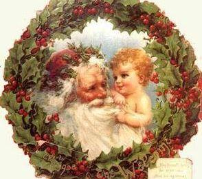 Noël en Europe - Les traditions et célébrations de Noël