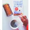 La ballade d'Hester Day - Mercedes Helnwein