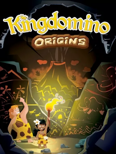 (jeu#147) dans la famille kingdomino, je demande...