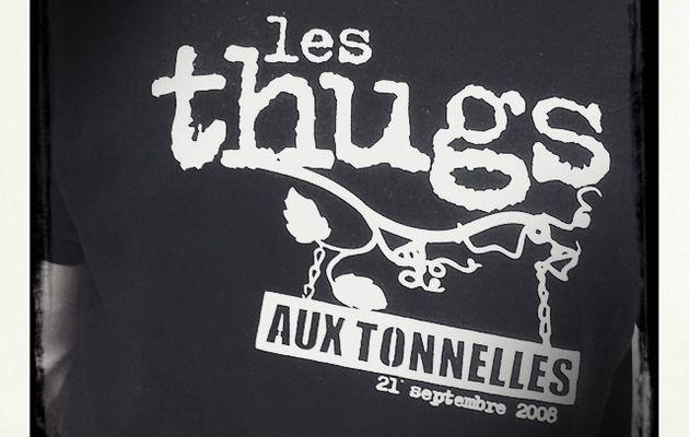 Souviens-toi des Thugs