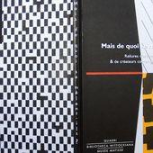 Quadri - Galerie & Edition