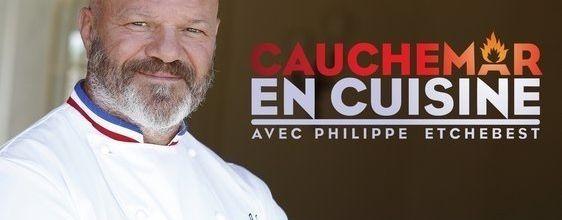 Inédit de Cauchemar en cuisine à Lesquin, dans les Hauts-de-France ce soir sur M6