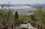 Corée du Sud : une randonnée à Ganghwado