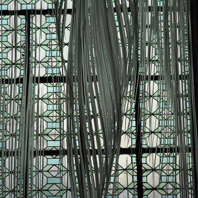 Saint Sulpice premières images