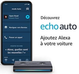 echo-auto