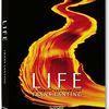 La Vie (LIFE, a journey through time)