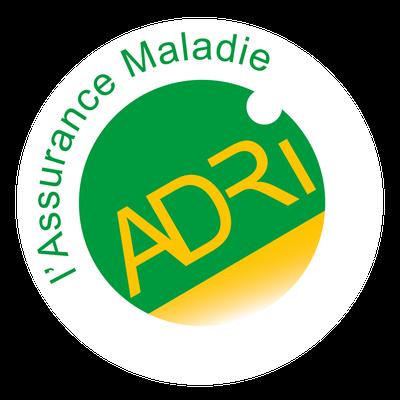 Service ADRi indisponible - pensez à désactiver la consultation automatique