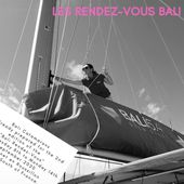 Second edition of the Rendez-Vous Bali, from 8 to 14 September, in Canet en Roussillon - Yachting Art Magazine