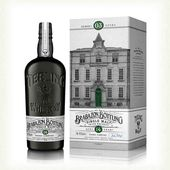 Teeling Brabazon - Batch 3 - Passion du Whisky