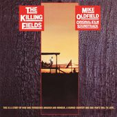 """Evacuation - From """"The Killing Fields"""" Soundtrack / Remastered 2015"""