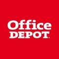 CFTC - Office DEPOT france