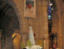 Album - Notre-Dame-de-Fatima