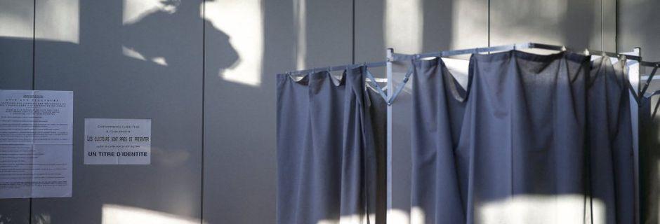 Démocratie. Front uni des présidents de région pour le maintien des élections