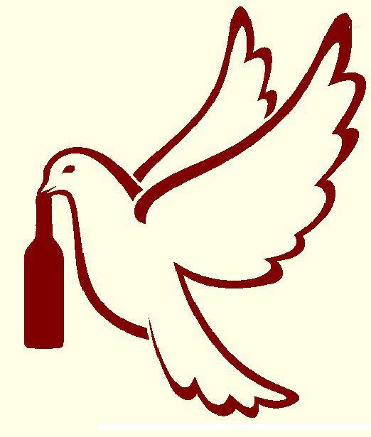 Les Pensées de Paix...