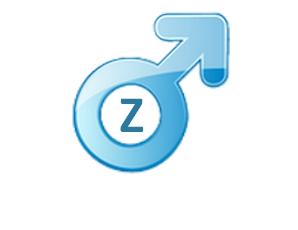 Ziad: Signification prénom masculin arabe Ziad