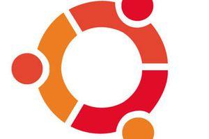Installation et utilisation indépendante de 2 versions de Firefox sur Ubuntu 14.04LTS
