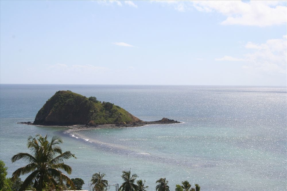 Album - 00 - Mayotte en vrac