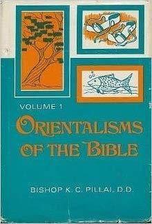 Orientalismen: Frucht und Zittern , 1. Teil