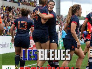 Week-end chargé en rugby, Coupe du Monde, Four Nations, Top14 et ProD2