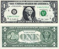 JOIN HE NEW WORLD ORDER-ILLUMINATI IN SOUTH AFRIC+27795590544 FOR MONEY